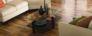 Exotic Hardwood Flooring Dallas